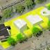 Zelfbouwers ontwikkelen duurzame nieuwbouwwijk