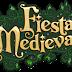Guía Máxima: Trucos de la Fiesta Medieval 2013