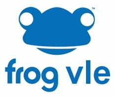 Laman FrogVLE SKGU BBA7204