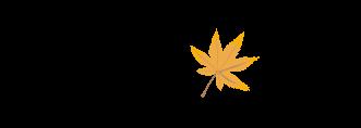 Herbstgut
