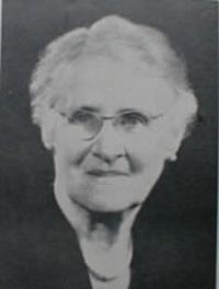 Dona Clara Gammon