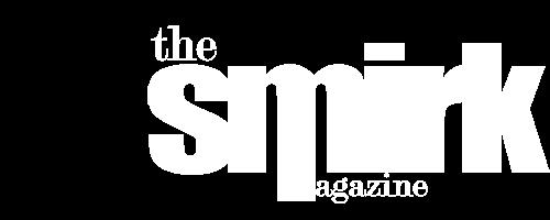 THE SMIRK MAG