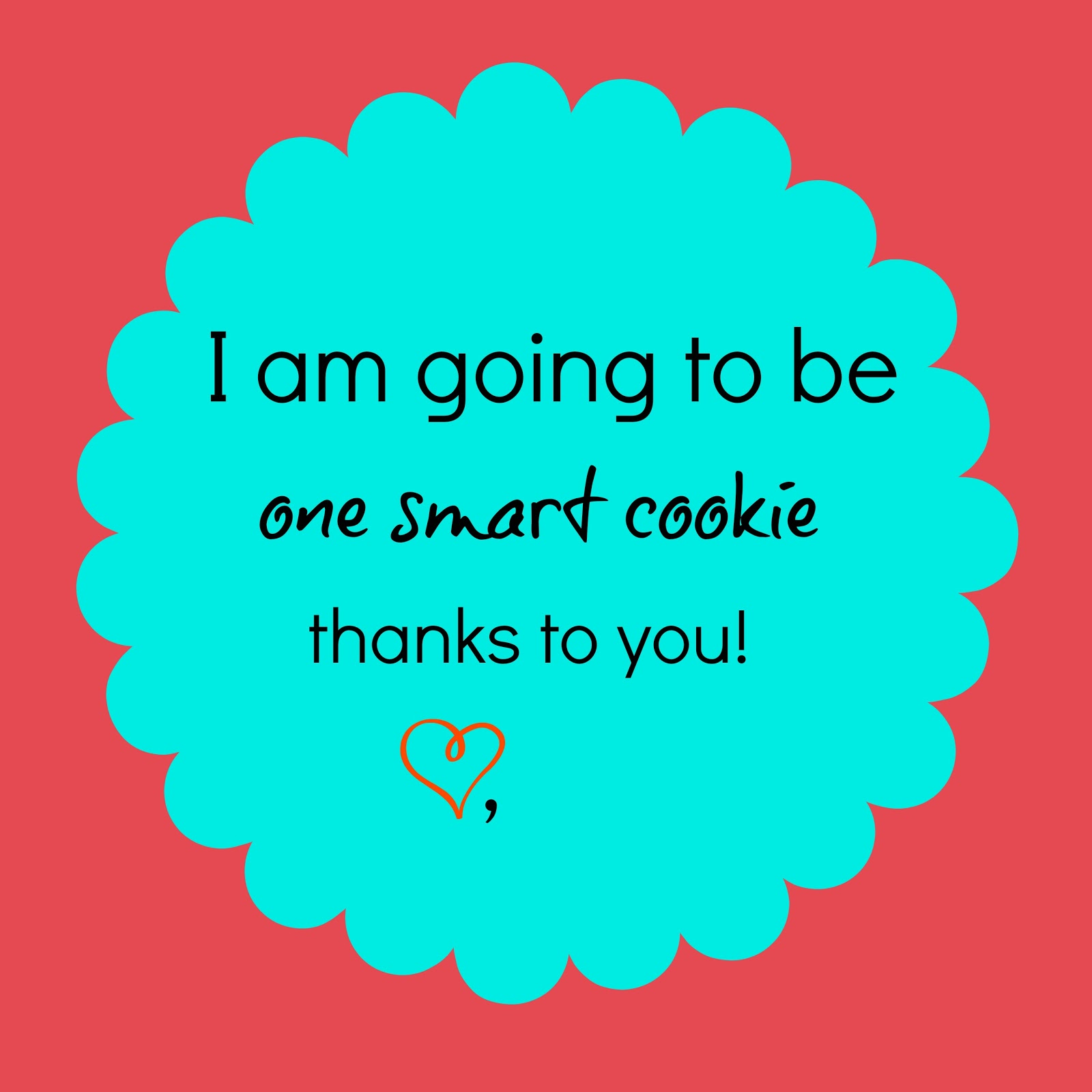 the smart cookie Buy used and save: buy a used shape+store the smart cookie innovative  cookie cut and save 60% off the $3173 list price buy with confidence as the.