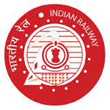 RRCECR Patna Employment News