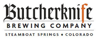Butcherknife Brewing Company