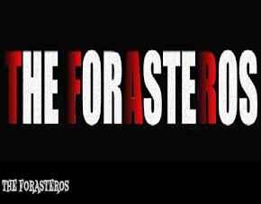 The Forasteros