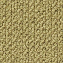 Thảm tấm Axminster Contemporary - Simply Natural Grosgrain