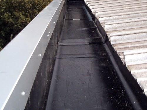 çatı aktarma,çatı ustası