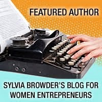 Sylviabrowder.com/author-carmen-stefanescu