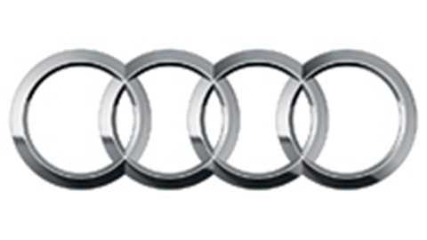 Các hãng xe ô tô nổi tiếng thế giới