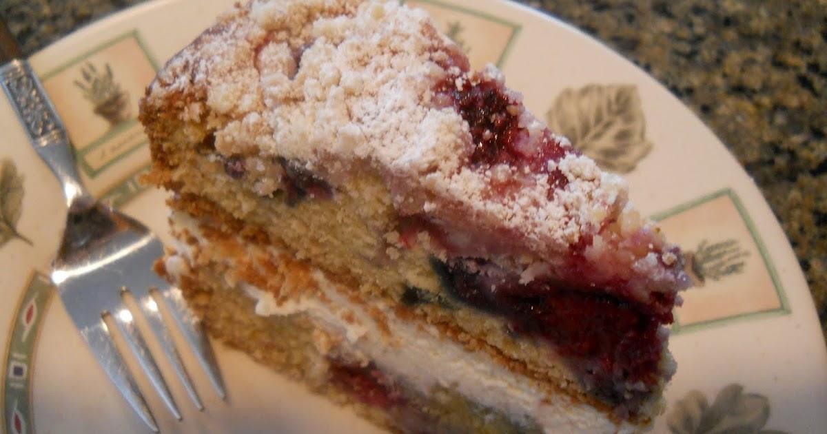 Cake Sysco