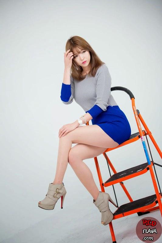 Lee Eun-hye photo 009