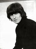 George♥