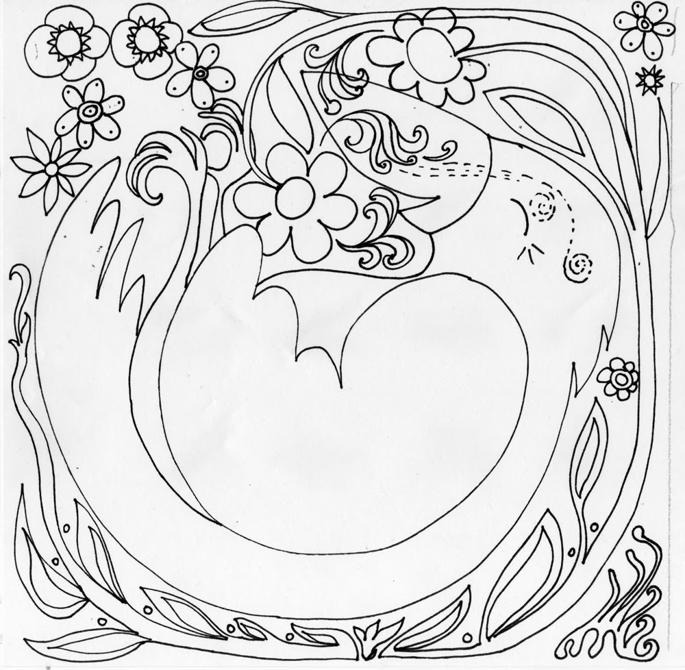 Adult Top Strega Nona Coloring Pages Images best strega nona coloring pages sketch page view larger image gallery images