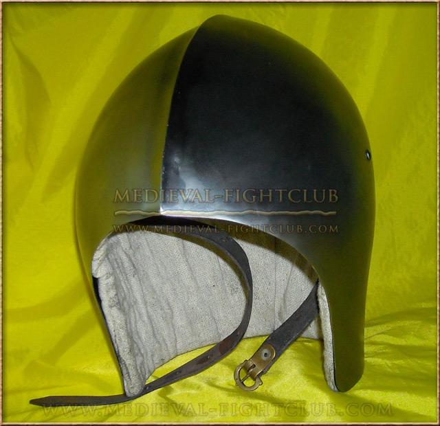 Bassinet Helmet8