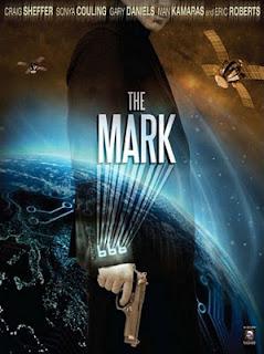 The Mark - The Mark
