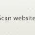 Cara Scan Blog Anda Dari Virus Yang Mencurigakan (Online)
