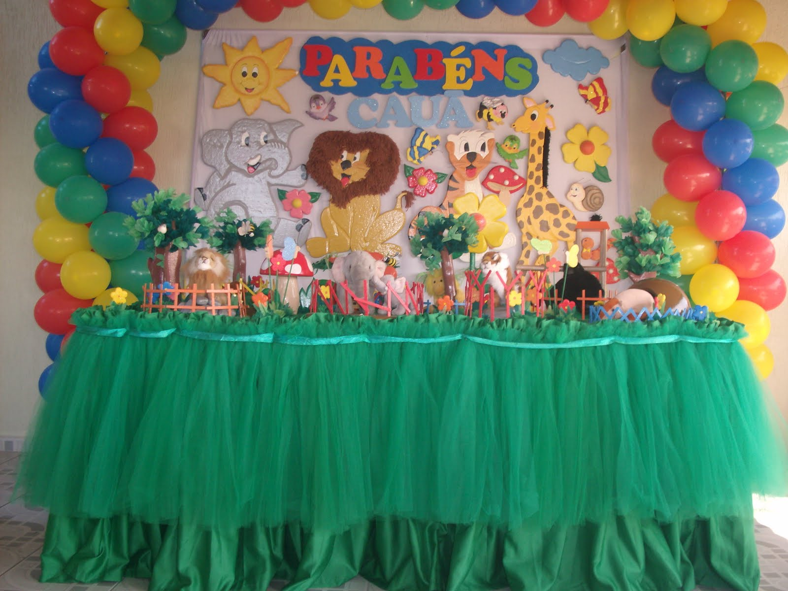 festa jardim zoologico : festa jardim zoologico:Enviar por e-mail BlogThis! Compartilhar no Twitter Compartilhar no