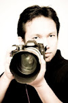 THE PHOTOGRAPHER (sila klik)