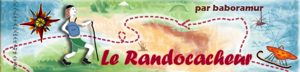 Rando-Cacheur