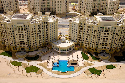 luxurious_hotels_sea_view_bldg_palm_island_dubai