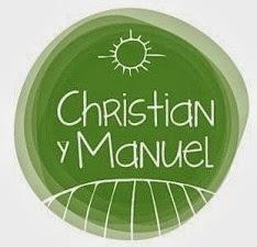 CRISTIAN Y MANUEL, CENTRO PARA LA DISCAPACIDAD