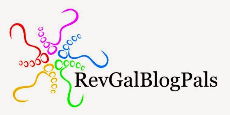 RevGalBlog Pals