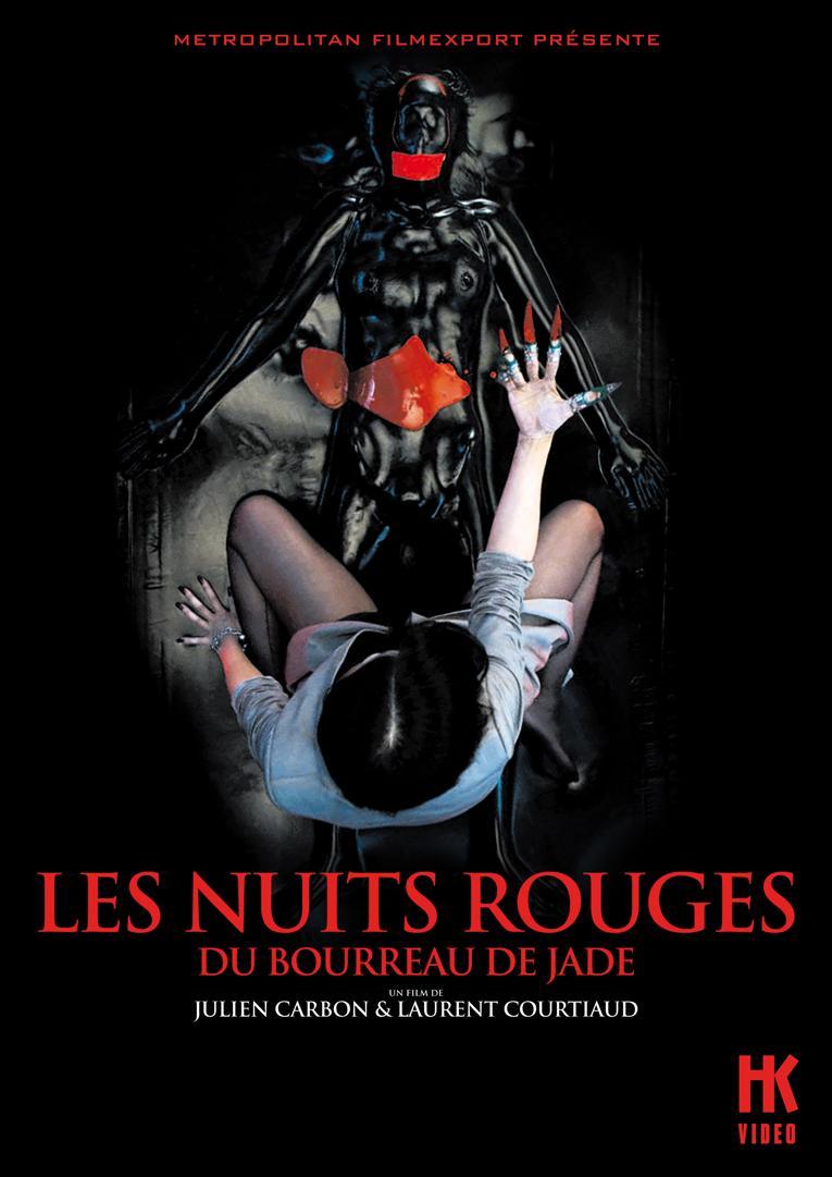 http://4.bp.blogspot.com/-HIktfzEcr6o/UC4TOTMphGI/AAAAAAAALyU/eSCNqES6nME/s1600/2d_les_nuits_rouges_du_bourreau_de_jade.jpg