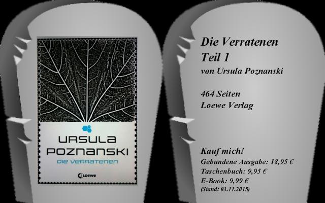 http://www.loewe-verlag.de/titel-0-0/die_verratenen-4531/