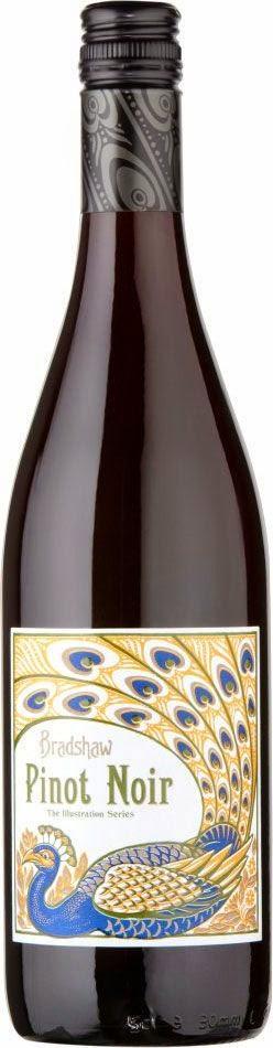 vino rosso pinot nero romania packaging illustrazione design grafica etichette bottiglia