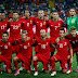 FIFA World Cup 2014: Five key players from Portugal