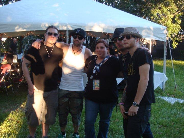 Bayfest 2010