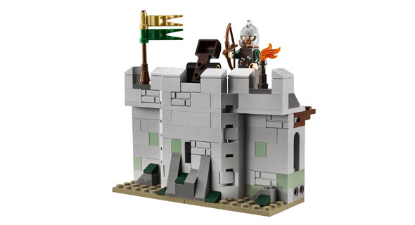 Lego the lord of the rings hobbit urak hai army jpg