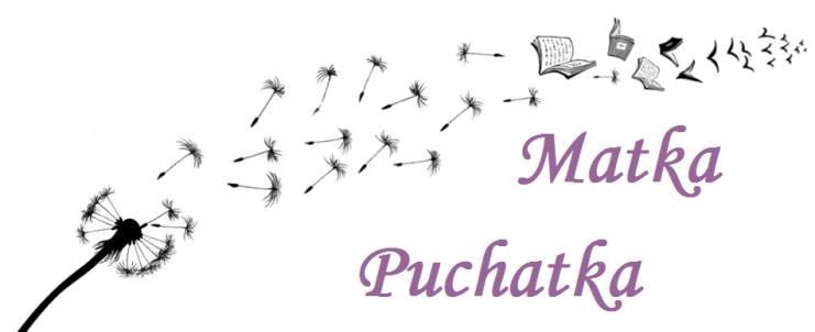 Matka Puchatka – blog Marzeny Gaczoł