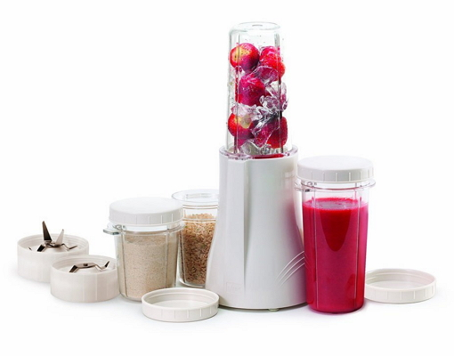 tribest-pb-250-blender-and-grinder-package
