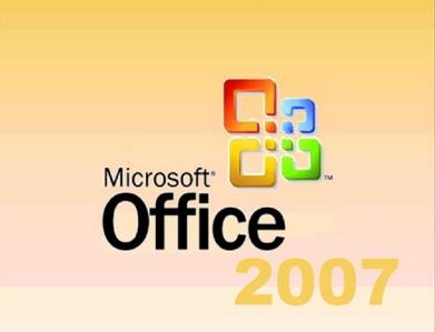 ms office setup free download 2007