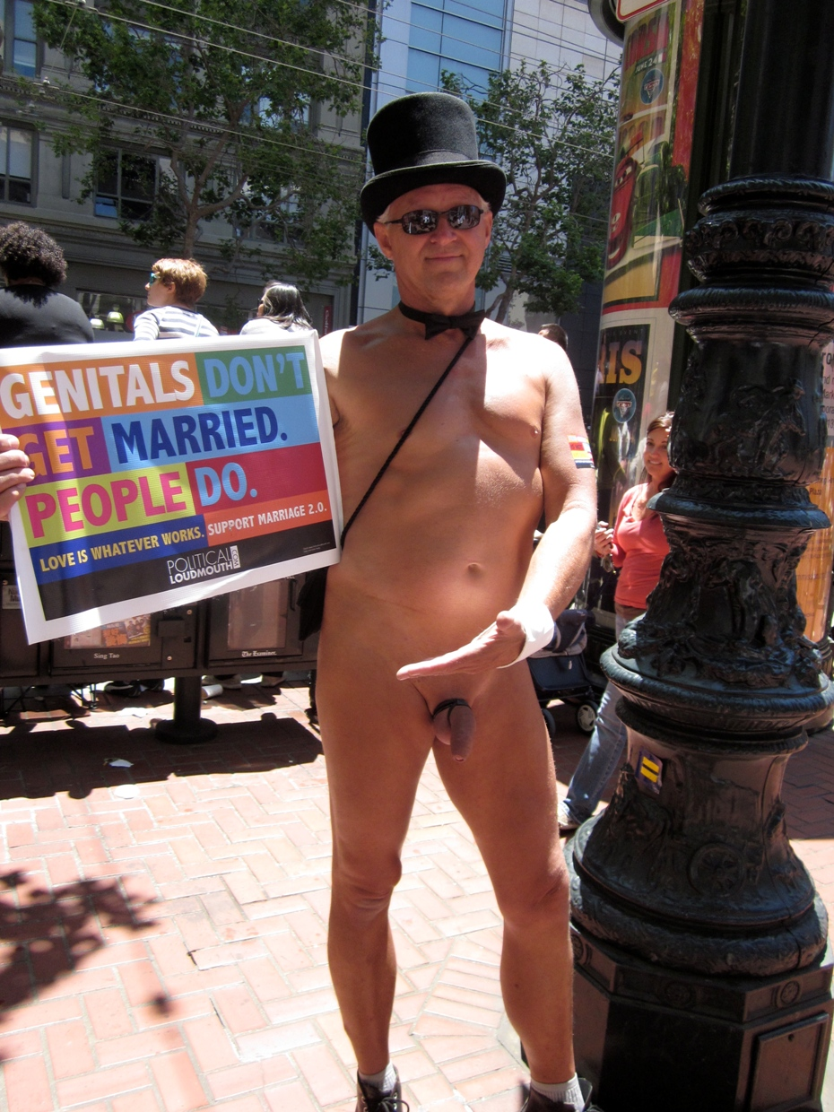 from Caiden 2007 gay pride sf