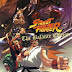 Street Fighter The Balance Edition PC Games