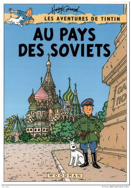 Somos nobles del Antiguo Regimen. Au+Pays+des+Soviets