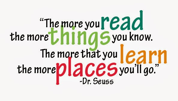 Reading Quotes For Kids Interesting Reading Quotes For Kids  Love Quotes Wallpapers