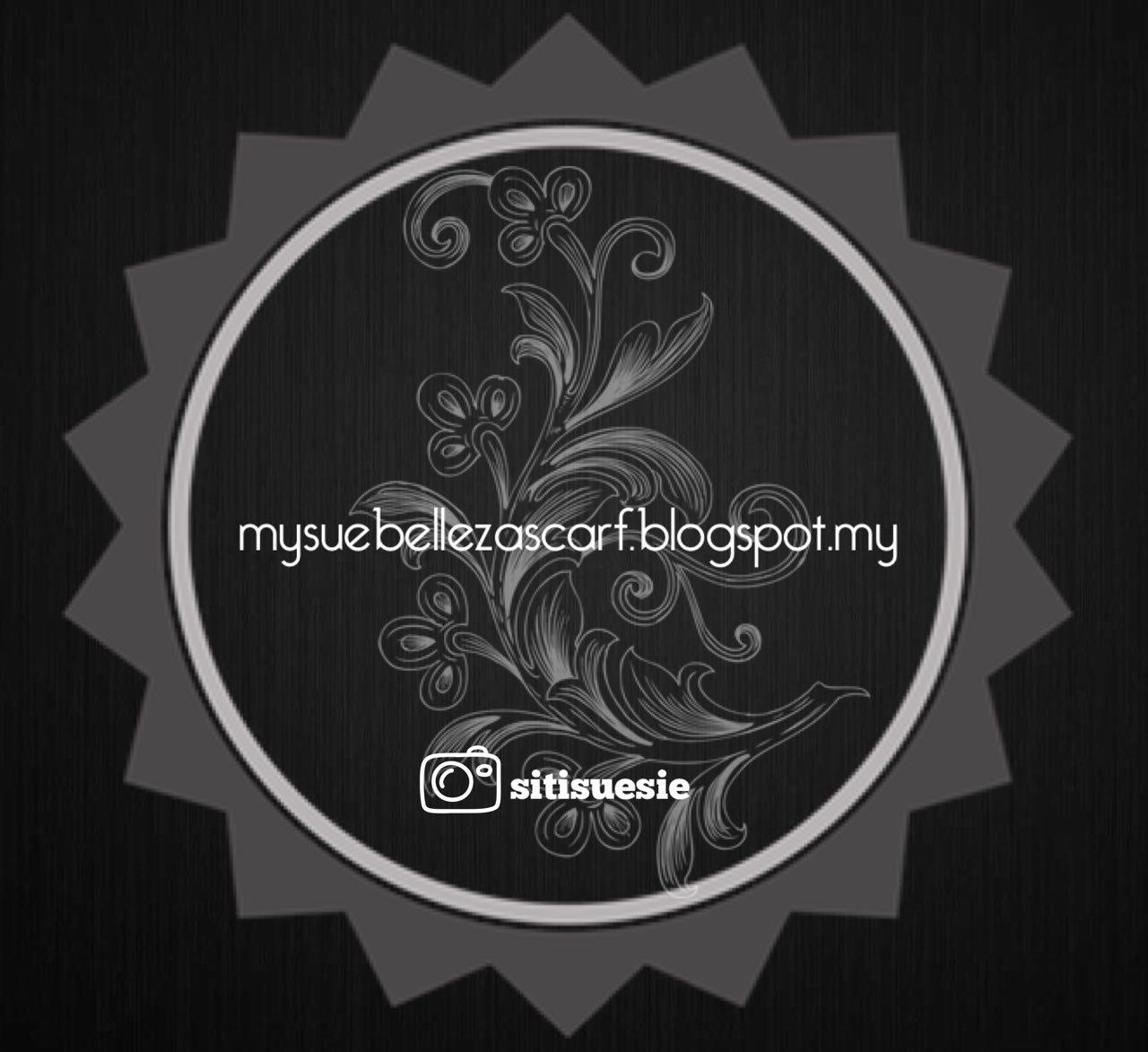 mysuebellezascarf.blogspot.my