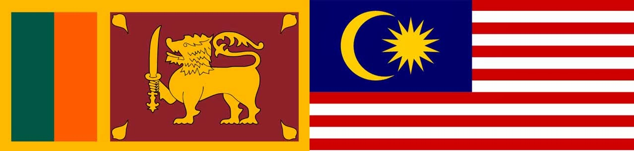 Sri Lanka and Malaysia join hands in promote Malaysian FDI to Sri Lanka