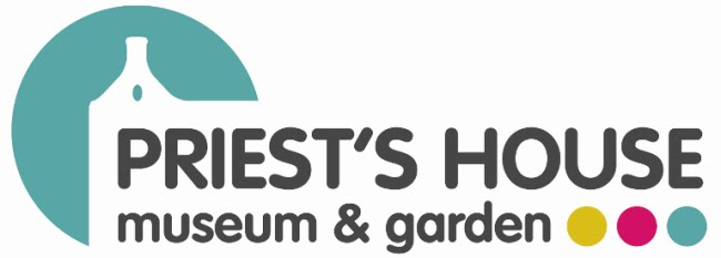 Priest's House Museum & Garden