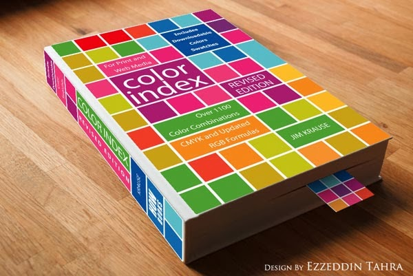 Top 30 Value Adding Book Designs - Jayce-o-Yesta