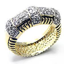 ultra jewelry