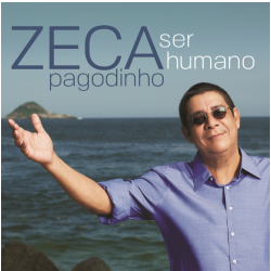 Download Zeca Pagodinho Ser Humano 2015 dg dance collection 2000s