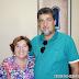 Batido o martelo! Prefeita Alcione Beltrão escuta o Grupo e escolhe Davi Cassimiro