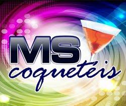 MS Coquetéis