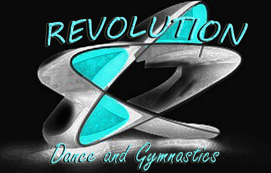 Revolution Dance and Gymnastics