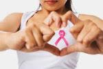 Octubre mes vs cáncer de mama
